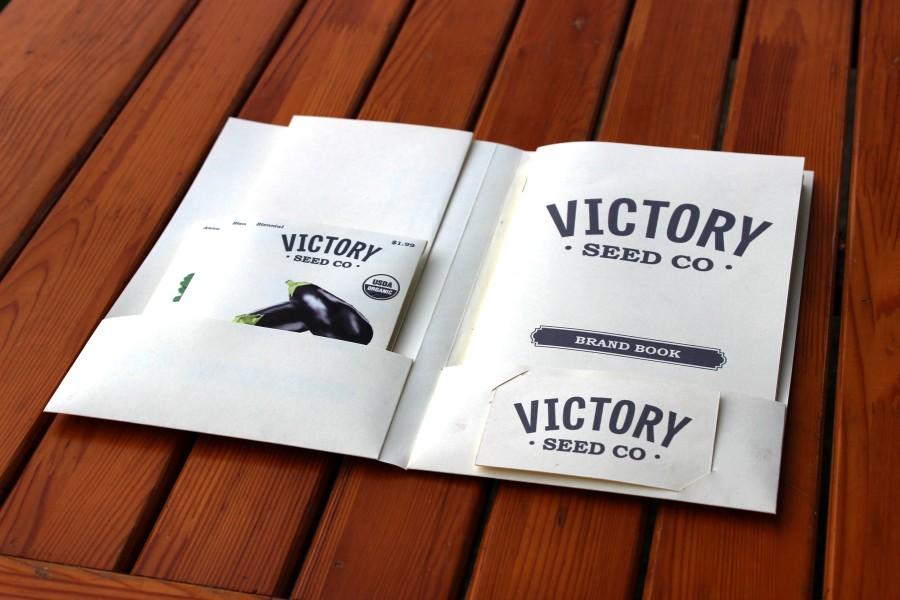 victoryseeds_book_inside