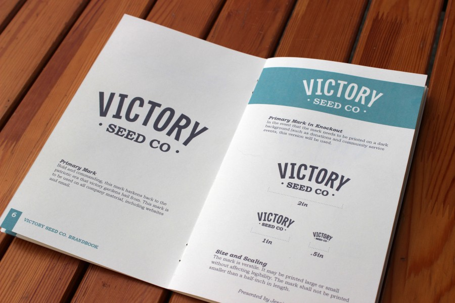 victoryseeds_book_inside_logo_angle