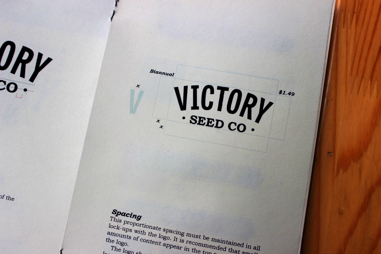 victoryseeds_book_inside_logo_spacing