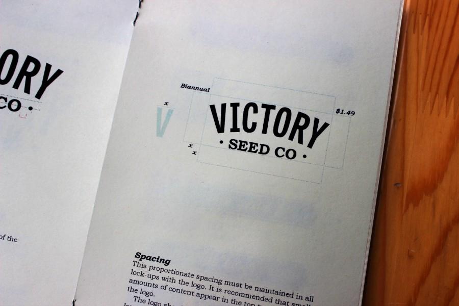 victoryseeds_book_inside_logo_spacing