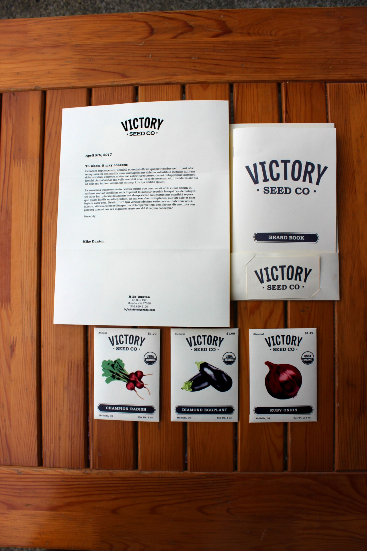 victoryseeds_deliverables