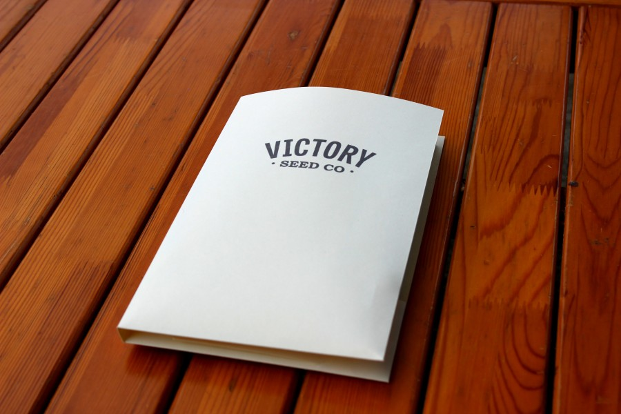 victoryseeds_frontcover