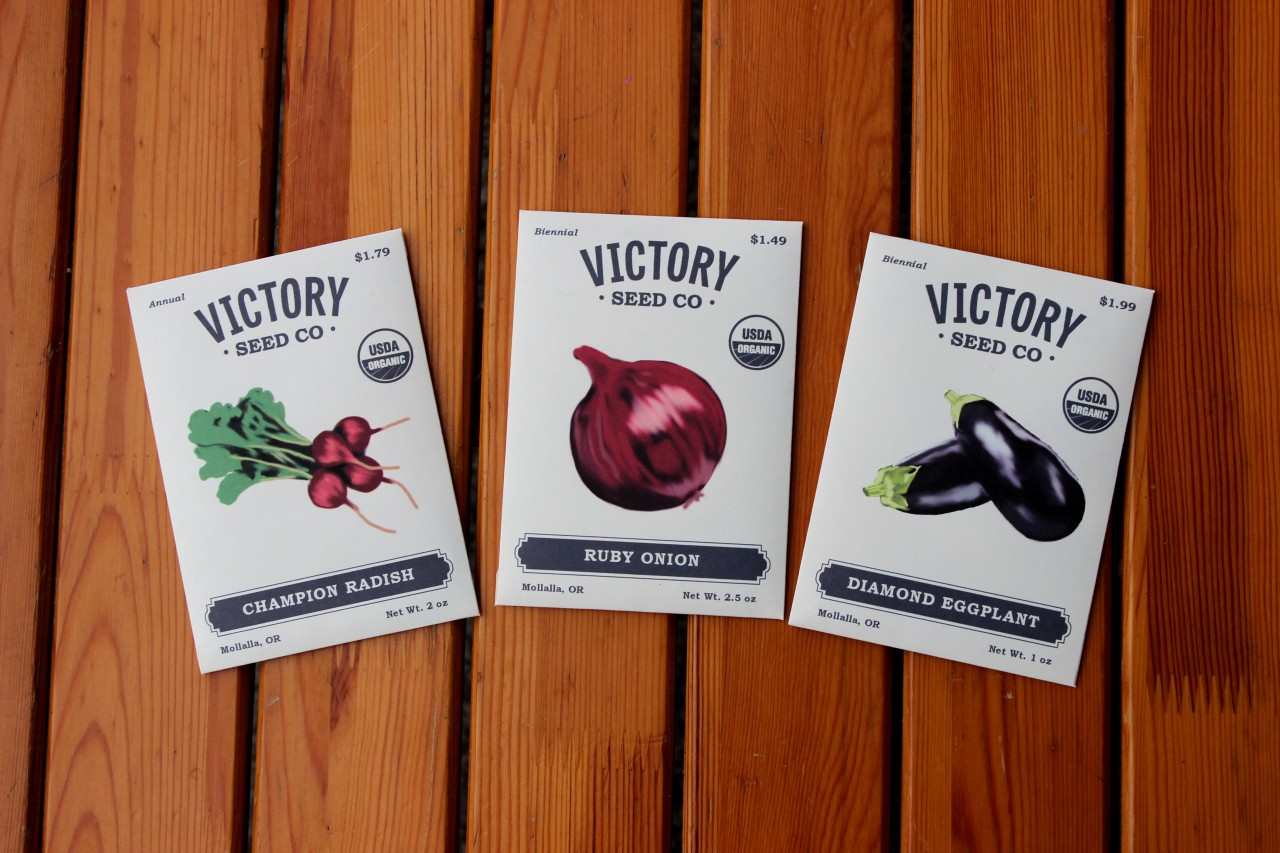 victoryseeds_packets
