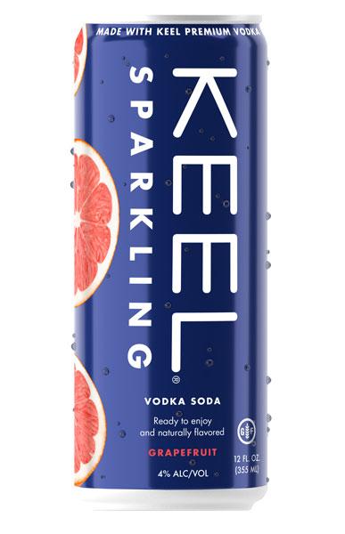 Keel_Mockup_WaterDroplets_Grapefruit