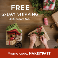 CurrentPromoBox_Free2DayShipping2