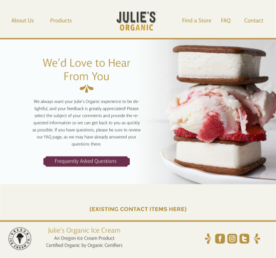 julies_website_comps_V9_Page_07