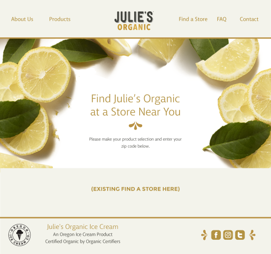 julies_website_comps_V9_Page_08