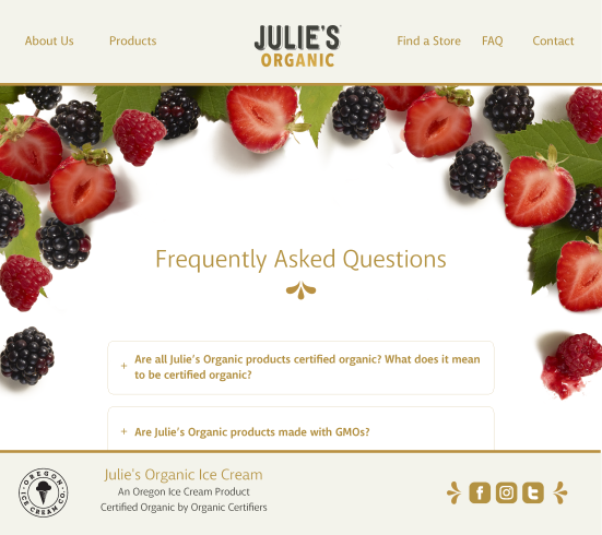 julies_website_comps_V9_Page_10